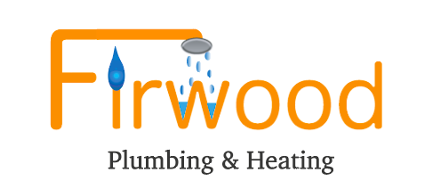 Firwood Plumbing and Heating