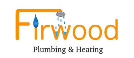 Firwood Plumbing and Heating